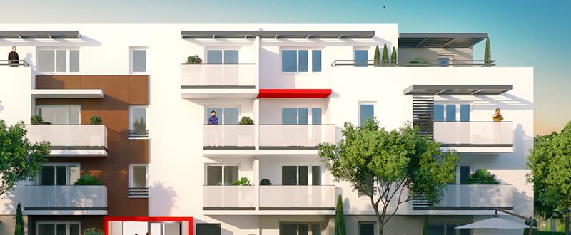 slider-immobilier